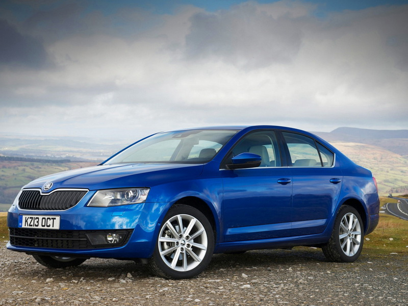 2017 Skoda Octavia Scout Review Specs And Price >> Skoda A7 2015 | 2017 - 2018 Best Cars Reviews