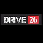 drive26 аватар