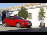 skoda-octavia-3-corrida-red-2.jpg