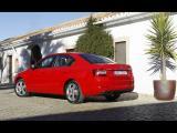skoda-octavia-3-corrida-red-3.jpg