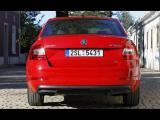 skoda-octavia-3-corrida-red-4.jpg