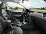 octavia3-interior-2.jpg