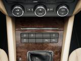 octavia3-interior-5.jpg