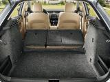 octavia3-trunk-1.jpg