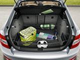 octavia3-trunk-2.jpg